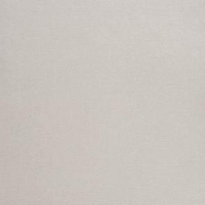Camengo - Dulce Uni Soie - 72220206 Beige Moyen