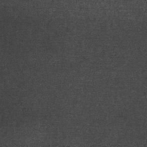 Camengo - Dulce Uni Soie - 72220824 Gris Fonce
