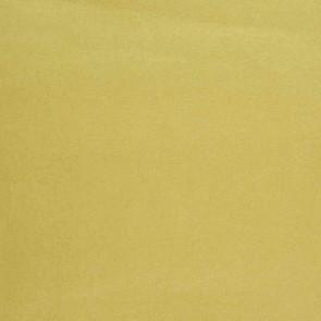Camengo - Dulce Uni Soie - 72220927 Vert Anis