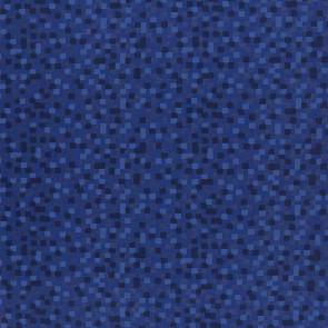 Camengo - Evanescent Pixel - 72290516 Bleu Klein