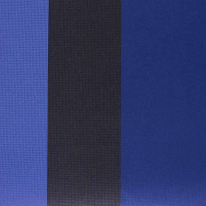 Camengo - Distinctive Rayure - 72310410 Bleu Noir