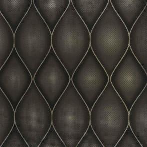 Camengo - Irréaliste Foil - 72320115 Noir