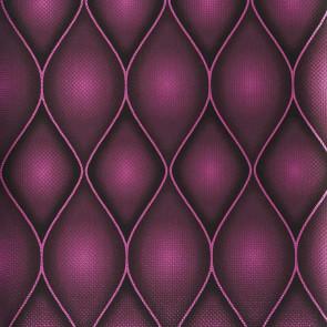 Camengo - Irréaliste Foil - 72320321 Violet