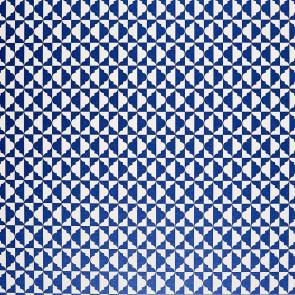 Camengo - Bonnieux - 72640547 Bleu