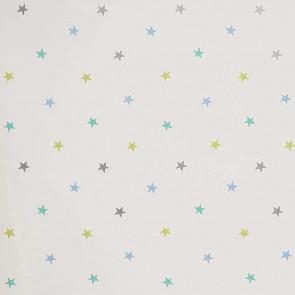 Camengo - Etoiles - 9240524 Bleu