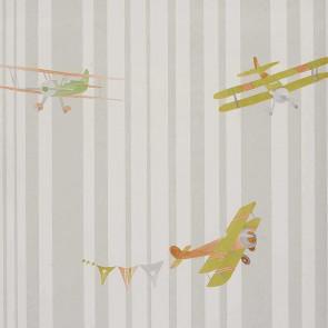 Camengo - Acrobate - 9880232 Kaki Marron Beige