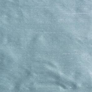 Casamance - Shiva - 2021824 Bleu CanardSoie