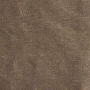Casamance - Shiva - 2022119 TerreSoie