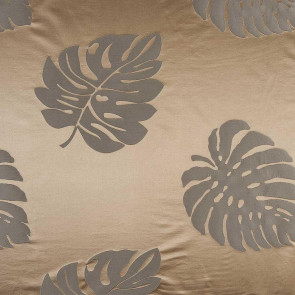 Casamance - Absolu Leaves - 4420152 Grey