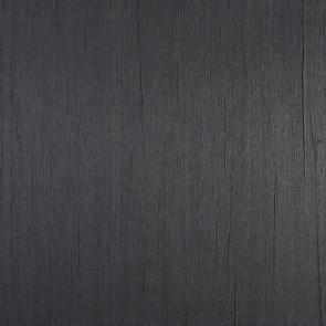Casamance - Parallele - Froisse Noir 70020287