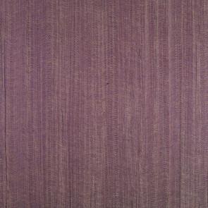 Casamance - Parallele - Froisse Violet 70020376