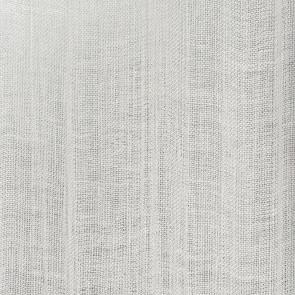 Casamance - Parallele - Froisse Blanc Metal 70020732