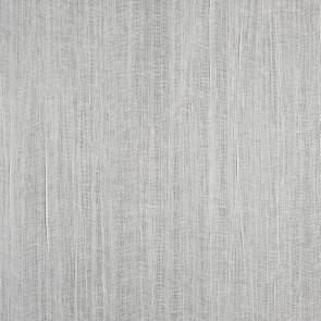 Casamance - Parallele - Froisse Blanc 70020821