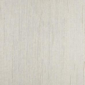 Casamance - Parallele - Froisse Flax Argent 70021001