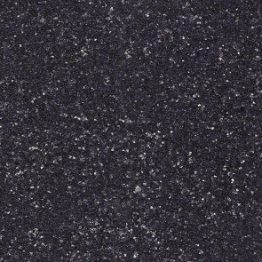 Casamance - Caldeira - Milo Bleu 70100647