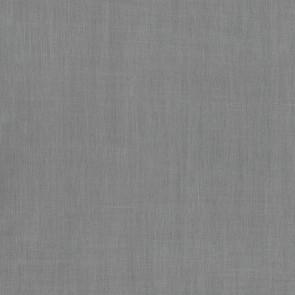 Casamance - Rive Droite - Ambroise Gris 70110551
