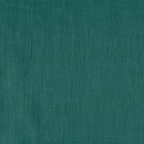 Casamance - Rive Droite - Ambroise Bleu Canard 70111233