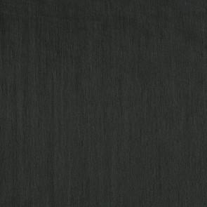 Casamance - Rive Droite - Ambroise Noir 70111389