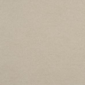 Casamance - Acanthe - Fontana Beige Clair 72001530