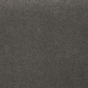Casamance - Acanthe - Euforia Noir Alu 72010540
