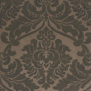 Casamance - Acanthe - Barocco Taupe Fonce 72040276