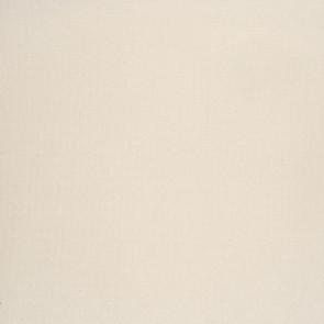 Casamance - Abstract - Elements Blanc 72130141