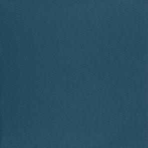 Casamance - Abstract - Elements Bleu Canard 72130516