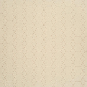 Casamance - Abstract - Pytheas Blanc 72150125
