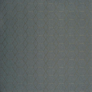 Casamance - Abstract - Pytheas Gris Bleute 72150422