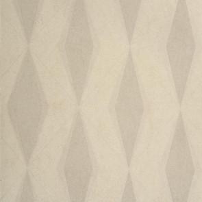 Casamance - Abstract - Gônia Blanc Gris 72160160
