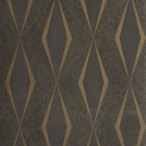 Casamance - Abstract - Gônia Noir 72160464