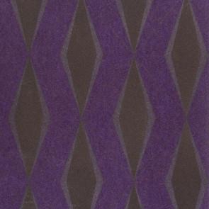 Casamance - Abstract - Gônia Violet 72160532