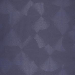 Casamance - Cristal - Sirius Uni Circle Celeste Bleu Marine 72190460