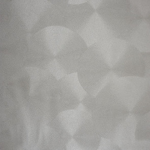 Casamance - Cristal - Sirius Uni Circle Celeste Argent 72190658
