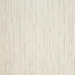 Casamance - Cristal - Rayure Agathe Grise 72210346
