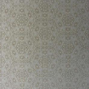 Casamance - Dandy - Dessin Foulard Gentleman Gris 72360238
