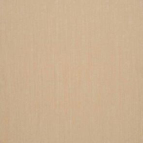 Casamance - Instant - Eternel Uni Beige Jaune 72400437