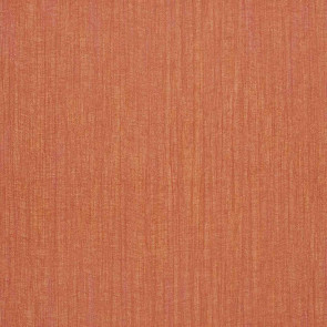 Casamance - Instant - Eternel Uni Corail 72401402