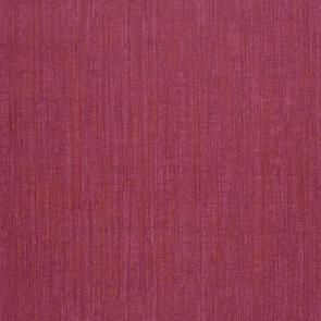 Casamance - Instant - Eternel Uni Fushia 72401628