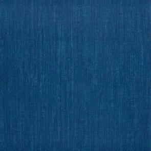 Casamance - Instant - Eternel Uni Bleu Foncé 72402432