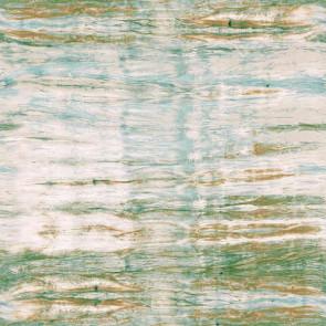 Casamance - Instant - Emotions 72450224