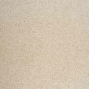 Casamance - Effervescence - Harmonie Uni Ton / Ton Beige 72520396