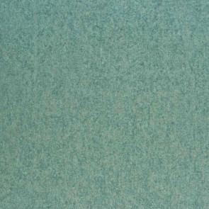 Casamance - Effervescence - Harmonie Uni Ton / Ton Bleu Gris 72521327