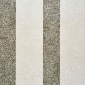 Casamance - Caractere - Empreinte Rayure Taupe 72700214