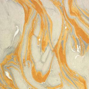 Casamance - Petra - Albatre Jaune Orange 72910382