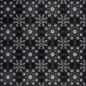 Casamance - Petra - Abside Noir 72940281