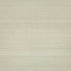 Casamance - Azuli - Cinabre Beige 72980289