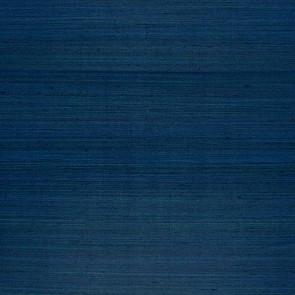 Casamance - Azuli - Cinabre Bleu 72980923