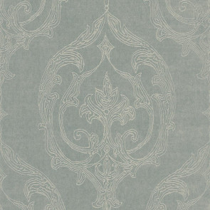 Casamance - Loggia - Aria Vert de Gris 73260254