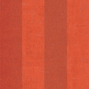 Casamance - Loggia - Alcina Orange 73290468